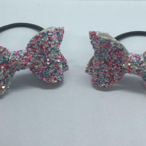 Glitter Bobbles