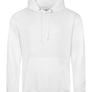 Awdis Adult College Hoodie